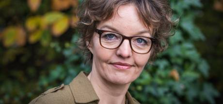 Zaterdagavondshow Sanne Wallis de Vries krijgt tweede seizoen
