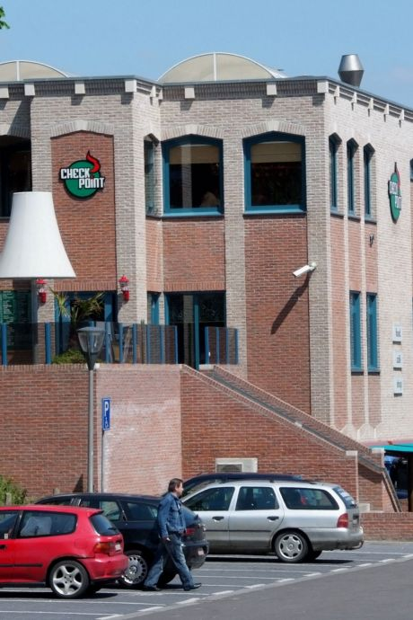 Moet voormalig Checkpoint-eigenaar Willemsen ruim 22 miljoen terugbetalen?