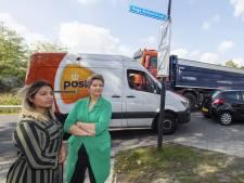 Lijn 6 naar Stokhorst gaat straks niet door de Hoge Bothofstraat, belooft gemeente Enschede
