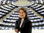 Turkije-rapporteur EU: schors toetredingsgesprekken