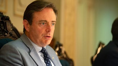Nóg meer druk op N-VA en PS om te praten, maar koning houdt De Wever en Di Rupo vermoedelijk op stal