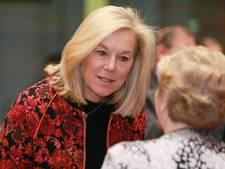 VVD: Minister moet meer werk maken van buitenlandse handel