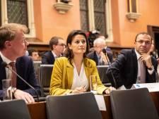 Reacties van de Gentse verkozenen, en zij die net uit de boot vallen