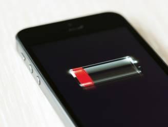 10 manieren om de batterijduur van jouw iPhone te verbeteren