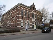 Geen informatie gelekt rondom verkoop Kolkschool in Almelo