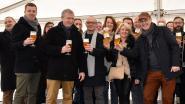 Volgende zondag volksfeest 'Verlooren Mondagh' op Grote Markt