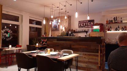 Een eigenzinnig avondje bij Uncle T's: Franse keuken met verrassend Amerikaanse twist