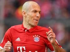 Bayern en Real loten elkaar in kwartfinale Champions League