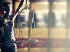 Strafeis: zeven jaar voor  'misbruikopa' uit Lierop