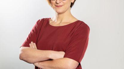 Leslie Cottenjé uit Damme genomineerd voor 'Onderneemster van het Jaar'