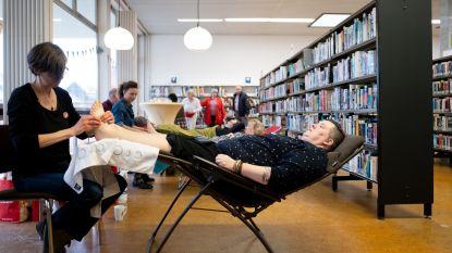 Willebroek viert Vrouwendag met 'Women After Work'