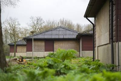 Eco-dorp Heteren vraagt om een tweede kans