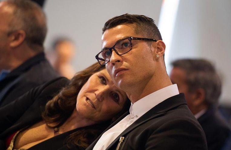 Voetbal moeder sex pics