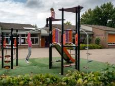Haaren ziet niks in nieuwbouw van de Willibrodusschool in Esch