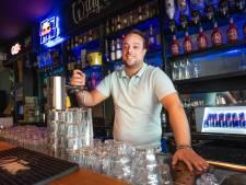 Café Willy's haalt bakzeil bij hoogste rechter en is nachtontheffing in Apeldoorn vier weken kwijt