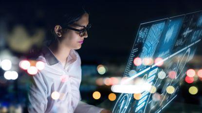 6 tips om technologie in jouw voordeel te gebruiken
