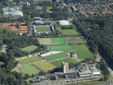 Voetbalclubs ROC en Tivoli zijn boos op gemeente Eindhoven