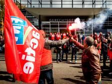 Jumbo en vakbonden worden het eindelijk eens: personeel distributiecentra krijgt alsnog loonsverhoging