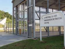 Australië moet 1300 asielzoekers compenseren na datalek