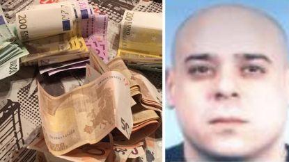 Vermeend kopstuk van 'ndrangheta verzet zich tegen uitlevering aan Italië