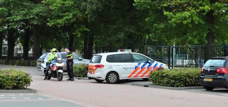 Jongeren rijden man aan omdat hij hen aanspreekt op rijgedrag in Waalwijk