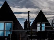Jongeren kunnen eindelijk eigen huis bouwen in dorpen Bronckhorst