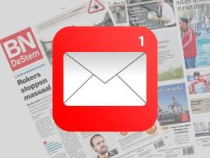 Ontvang het belangrijkste nieuws van BN DeStem dagelijks in jouw mailbox