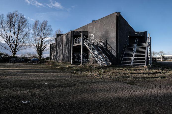 Club Déjàvu in Dinxperlo blijft gesloten.