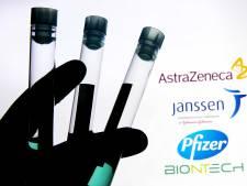 Nederland op weg naar het coronavaccin: dit zijn nu de belangrijkste data