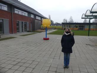 """School van Morgen blijft dicht: """"Extra besmettingen bij leerlingen én ouders"""""""