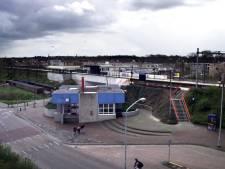 Station Helmond-Brouwhuis in eerste helft 2021 beter toegankelijk, 't Hout pas in 2022