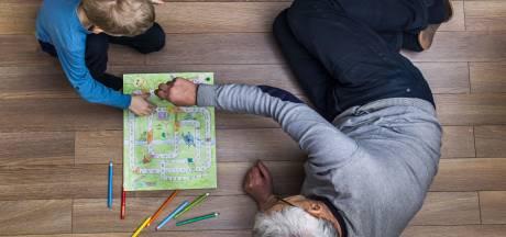 Meer gezinnen willen pleegkinderen opnemen, toch nog 1000 op wachtlijst