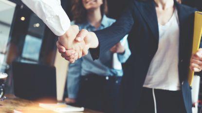 5 vaak gehoorde leugens die je beter vermijdt tijdens je sollicitatiegesprek