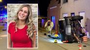 Charlotte (18) overleeft crash in Kortemark niet: grote verslagenheid bij nabestaanden studente