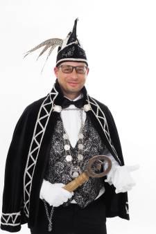 Zo ziet de ideale prins of prinses carnaval eruit