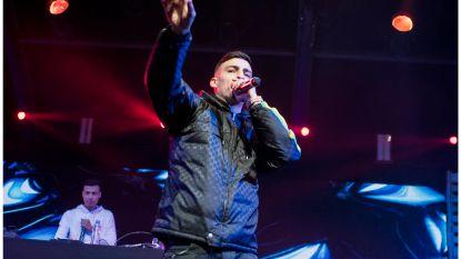 """Studio Brussel blijft muziek Boef draaien: """"We gaan wel omzichtiger omgaan met zijn muziek"""""""