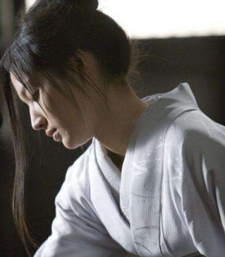 Twee Aziatische actrices overleden, vermoedelijk zelfmoord