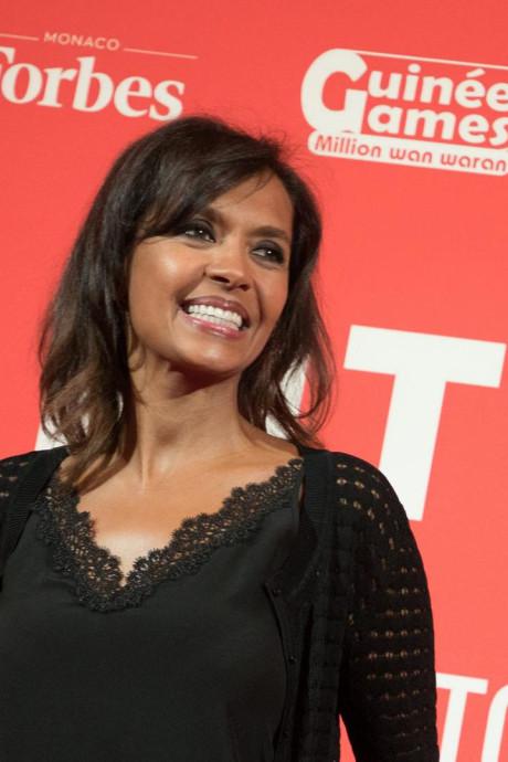Cyril Hanouna n'invitera plus Karine Le Marchand dans ses émissions