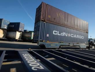 """""""Bende wilde cocaïne uit Zuid-Amerika smokkelen via de haven van Zeebrugge"""": zaak tegen drugsverdachten is volgens parket slechts topje van ijsberg"""
