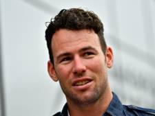 Cavendish maakt rentree in Ronde van Yorkshire