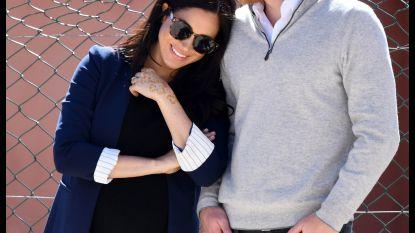 """Meghan en Harry willen de zomer doorbrengen in LA: """"Ze zijn al op zoek naar een huis"""""""