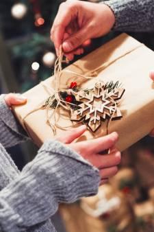 10 cadeaux 100% made in Liège pour (se) faire plaisir à Noël
