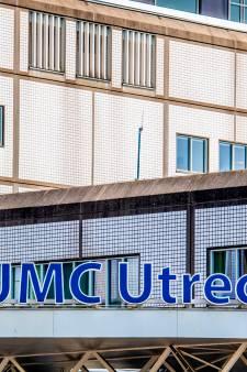 UMC Utrecht en universiteit krijgen 1,8 miljoen voor doorbraak aanpak reuma