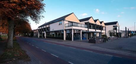 Coronacrisis nekt Hotel 't Heuveltje in Beek: faillissement aangevraagd