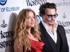 Une amie d'Amber Heard témoigne en faveur de Johnny Depp