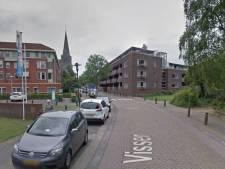 Herma (86) werd aangereden en gewond achtergelaten in Deurne: 'Kom alsjeblieft in contact met ons'