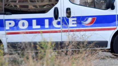 Vrouw en baby dood aangetroffen in Frankrijk