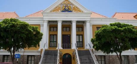 Nederlandse stagiaire (17) van rots gegooid op Curaçao, 12 jaar geëist tegen vermeende ontvoerders