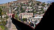 Massagraf met 42 lichamen gevonden in Mexico