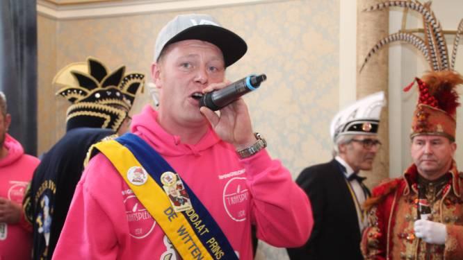 Officiële aftrap carnavalsjaar geschrapt, wel nog steeds hoop voor stoet